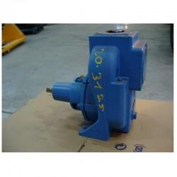 POMPES AUTOAMORÇANTES Johnson pump FRE 65-135 RNG WV