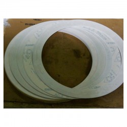 JOINT JAQUETTE PTFE 400X491X3MM