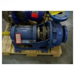 POMPE JEUMONT LC 80/210 ROUE 210 GMS