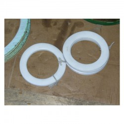 JOINT JAQUETTE PTFE 200/270/3MM