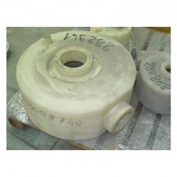 CORPS PEHD CEPIC PHN125/400NV