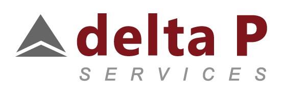 Delta P services vente de matériel industriel lyon Rhône Alpes